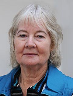 Helma Klingbeil, Kundenakquise
